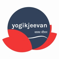 Yoga and Jeevan