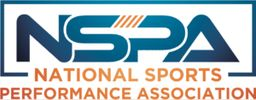 National Sports performance Association