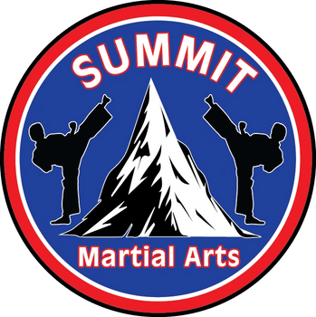 Summit Martial Arts