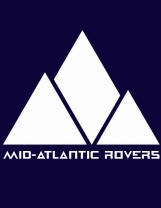 Mid-Atlantic Rovers