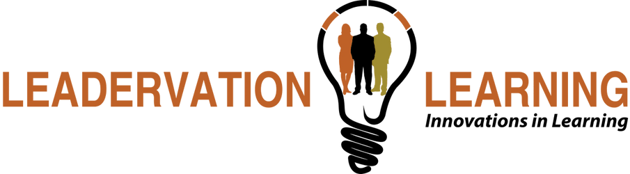 Leadervation Learning LLC