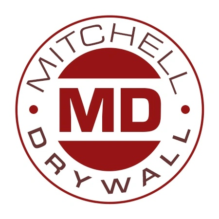 Mitchell Drywall