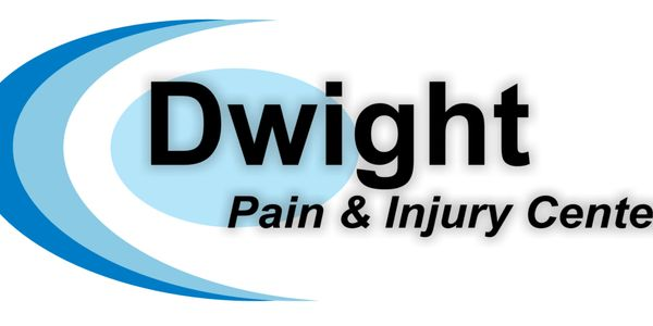 Dwight Chiropractor, Pontiac, Illinois Livingston county chiropractic care, neck back neck insurance
