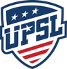 United Premier Soccer League (UPSL)