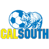 Cal South Soccer Association