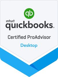 Quickbooks Accounting Software