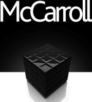 The McCarroll Group
