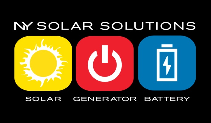 New York Solar Solutions