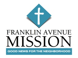 Franklin avenue Mission