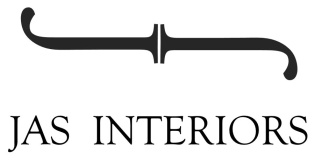 Jas Interiors, LLC