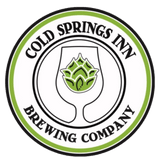Cold Springs Inn & Brewing Company