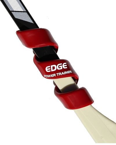 Hockey stick weight, Edge Power Trainer