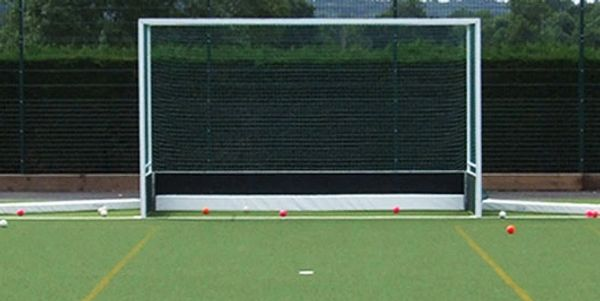 Field hockey goal, Edge Power Trainer, Training