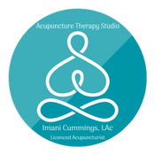 Acupuncture Therapy Studio, PC