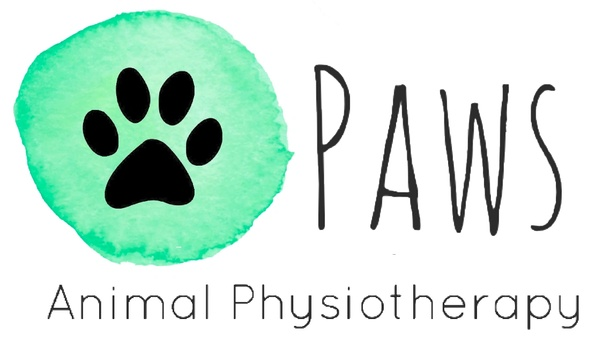 Paws Physiotherapy