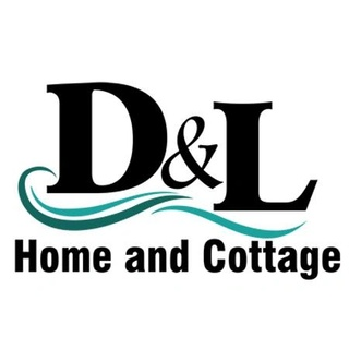 D & L Home and Cottage