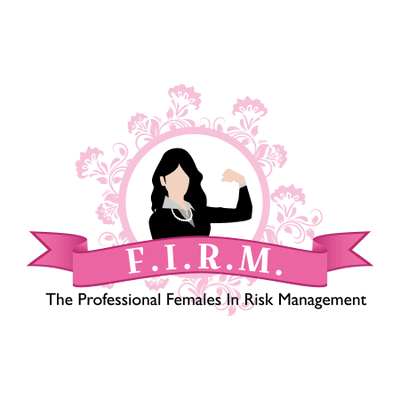 The Professional Females in Risk Management