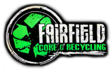 Fairfield Core & Recycling
