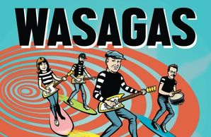 Return of the Wasagas