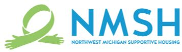 Northwest Michigan Supportive Housing