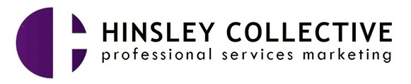 Hinsley Collective
