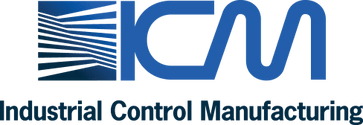 Industrial Control Manufacturing