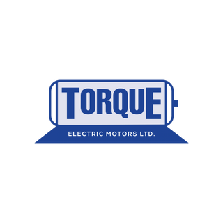 Torque Electric Motors LTD.