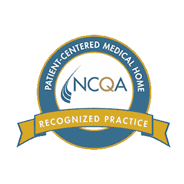 Full-service Recognized Medical Practice