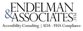 ADA Surveys Accessibility Design Reviews Construction Observation Consulting Expert Witness Training