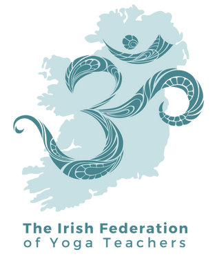The Irish Federation of Yoga Teachers