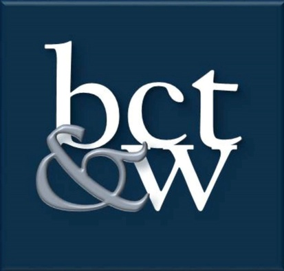 BCTW Law