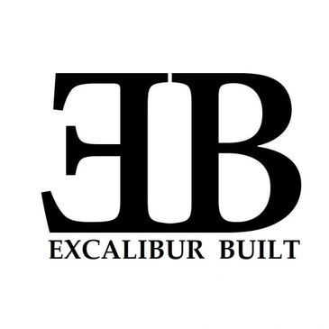 Excalibur Homes