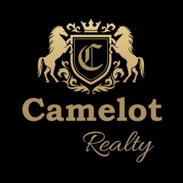 Camelot Real Estate Wyoming