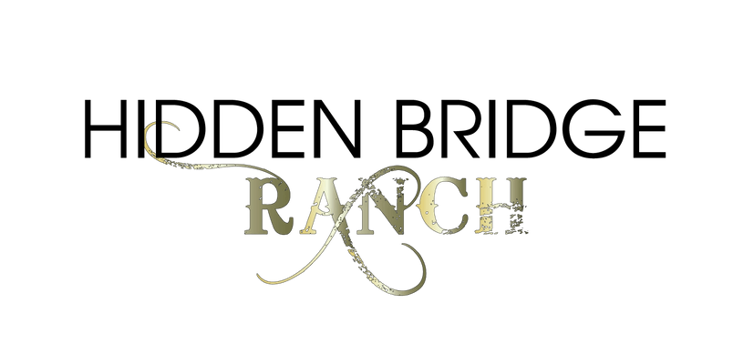 Hidden Bridge Ranch