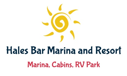 Hales Bar Marina and Resort - Guild, TN