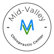 Mid-Valley Chiropractic Center