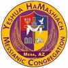 Yeshua Ha'Mashiach Messianic Congregation