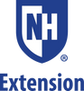 UNH Extension Logo