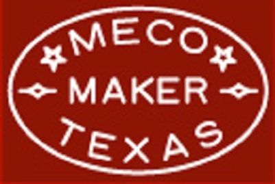 Meco Pocket Holsters - Custom Made Leather Holsters, Gun