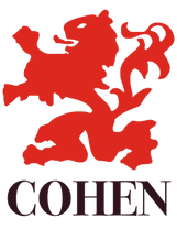 The Cohen Organization LLC
