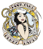 Dockyard Derby Dames