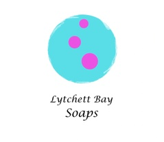 Lytchett Bay Soaps