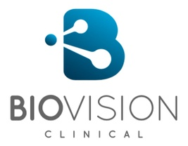 Biovision Clinical solutions
