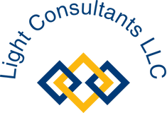 Light Consultants LLC