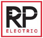 Randy Perry Electric.com