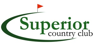 Superior Country Club