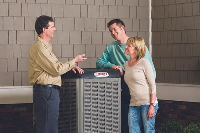 Appointment Booking Online Booking Creature Comforts HVAC Burlington Best Air Conditioning