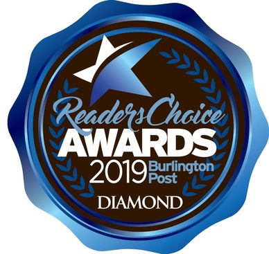 Reader Choice 2019 Best Heating Best Air Conditioning Burlington Post Burlington