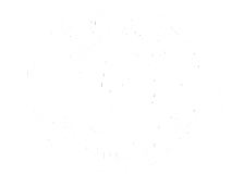 KCAL Old Time Radio Troupe
