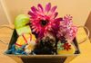 Mother's Day - Small Deluxe Basket #2